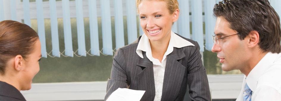 Clientes Corporativos y PyMEs