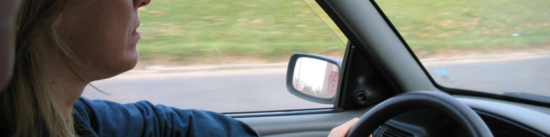 novedades tips para disfrutar tu auto