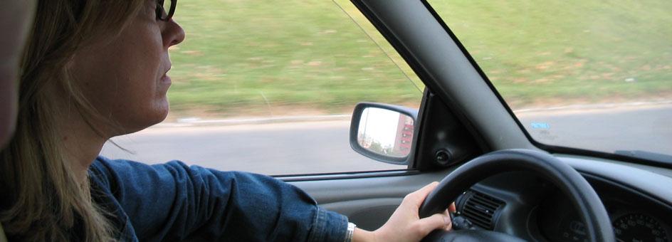 10 Tips para disfrutar más tu auto