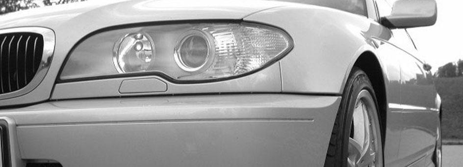 8 tips para evitar robos o delitos a tu auto