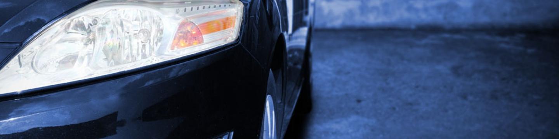 cotiza el seguro de tu auto 01
