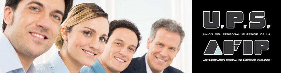Beneficios especiales para los trabajadores de UPS AFIP